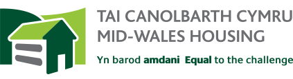 Mid Wales Housing Association 2017 Annual Report